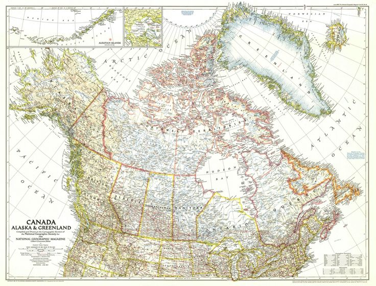 90 best National Geographic Maps images on Pinterest National - best of world map geographical hd
