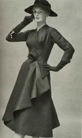 1956 Jean Desses