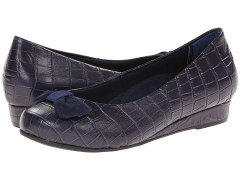 Bronze Low Hill Women Shoes