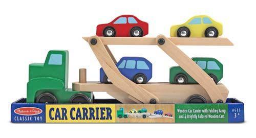 Melissa&Doug, Jouet Recommandé!! Remorqueur avec autos en bois, 3+ans, 24.99$. Disponible dans la boutique St-Sauveur (Laurentides) Boîte à Surprises, ou en ligne sur www.laboiteasurprises.ca ... sur notre catalogue de jouets en ligne, Livraison possible dans tout le Québec($) 450-240-0007 info@laboiteasurprisesdenicolas.ca