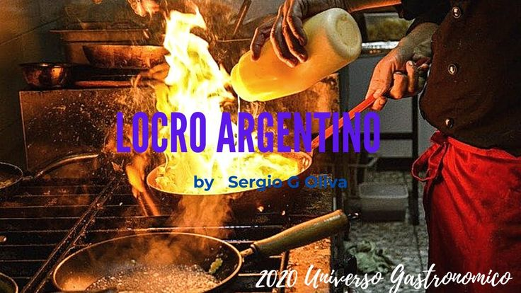 Aprende a Cocinar | Locro Argentino | Cocina facil | Learn to cook Learn To Cook, Advertising, Youtube, Movie Posters, Recipes, Cook, Argentina, Film Poster, Youtubers
