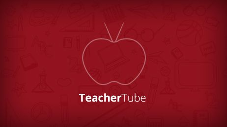 A free community for sharing instructional videos and content for teachers and students. We are an education focused, safe venue for teachers, schools, and home learners.