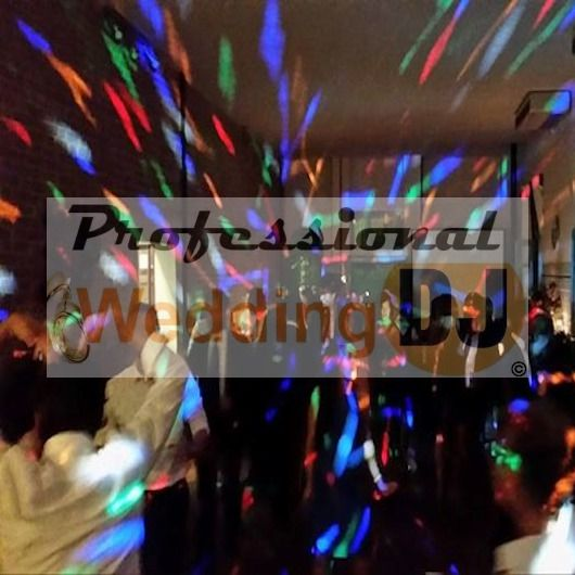 Dj per feste di matrimonio di classe http://www.professionalweddingdj.it/