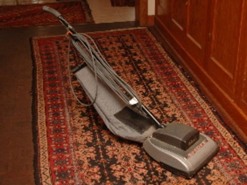 Kirby Vacuum And Carpet Cleaner Images Sentria