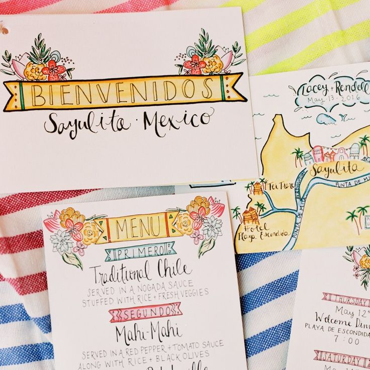 631 Best Wedding Invitations, Save-The-Dates & Stationery