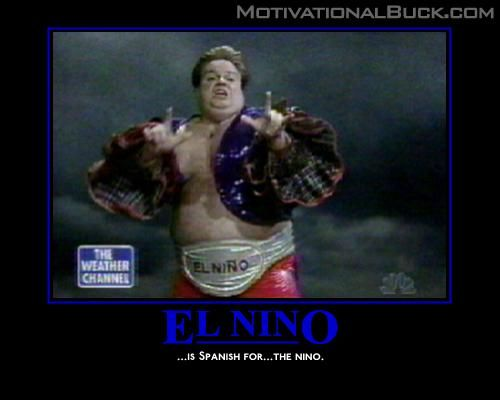 Lol! Chris Farley was awesome... Very much missed comedian