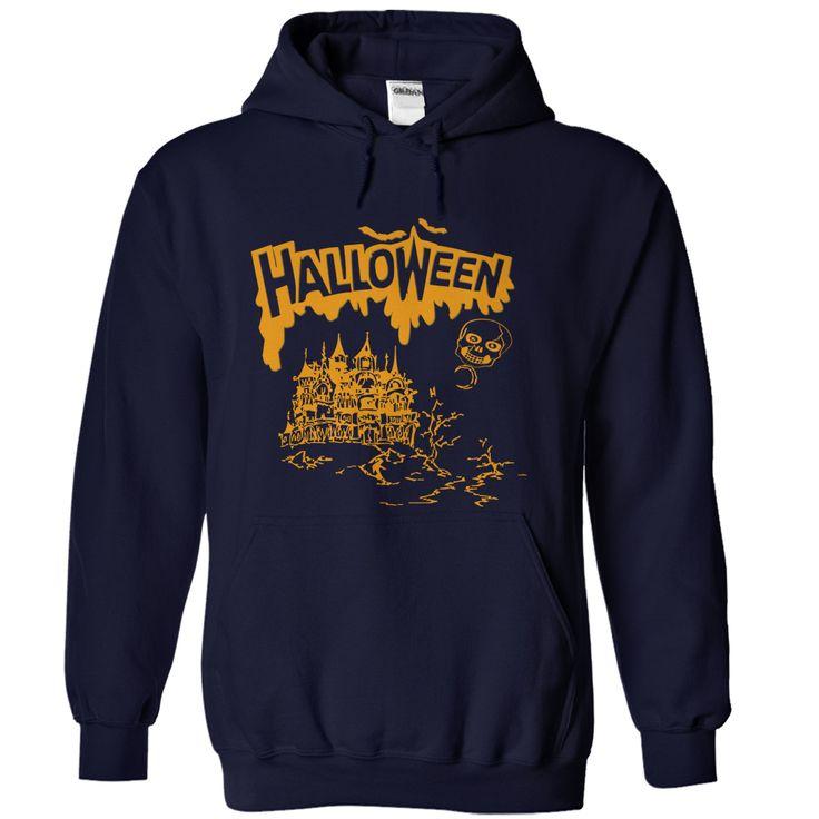 Halloween only $ 39  order here: http://www.sunfrogshirts.com/Halloween-NavyBlue-hgqq-Hoodie.html?18624