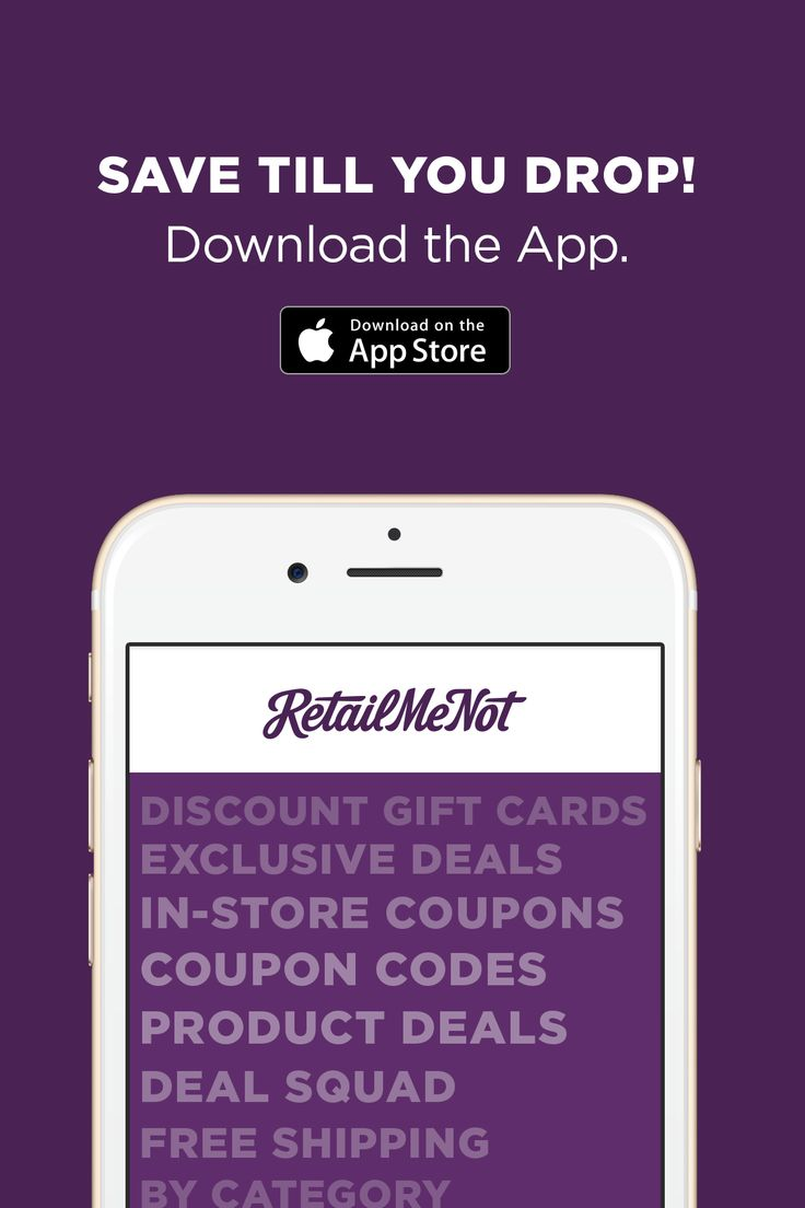 Dominos pizza coupons retailmenot - Retailmenot Coupons Savings On The App Store