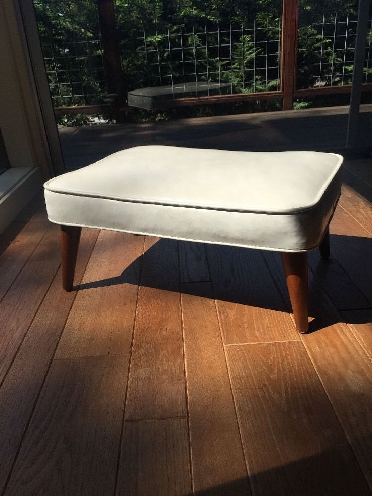 17 Best Images About Mid Century Modern Furniture On Pinterest 6 Drawer Dresser Tub Chair And