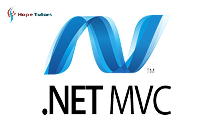 Learn Real-time Dot Net MVC Training at Hope Tutors with placement assurance and affordable fees. Call 7871012233 for a free demo session.