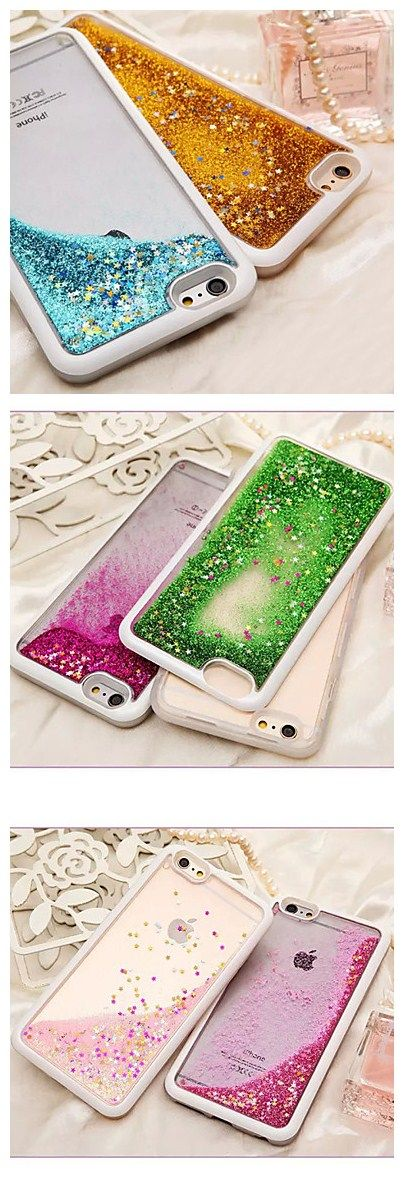 Colorful Sand phone cases, sometimes flow, sometimes stopped and become a paint. Get the phone case and enjoy our big Thanksgiving sale now.