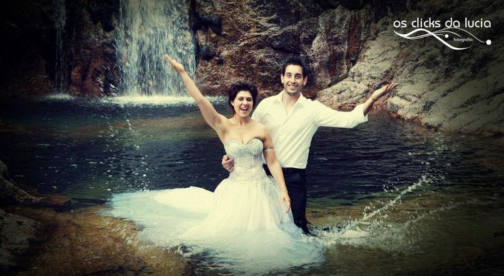 Pós - Casamento