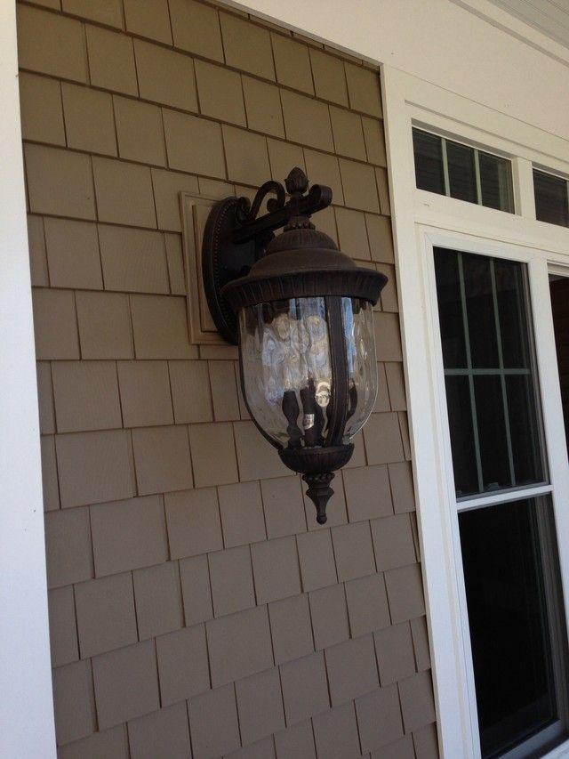 25 best ideas about mastic siding on pinterest mastic - Mastic home exteriors vinyl siding ...
