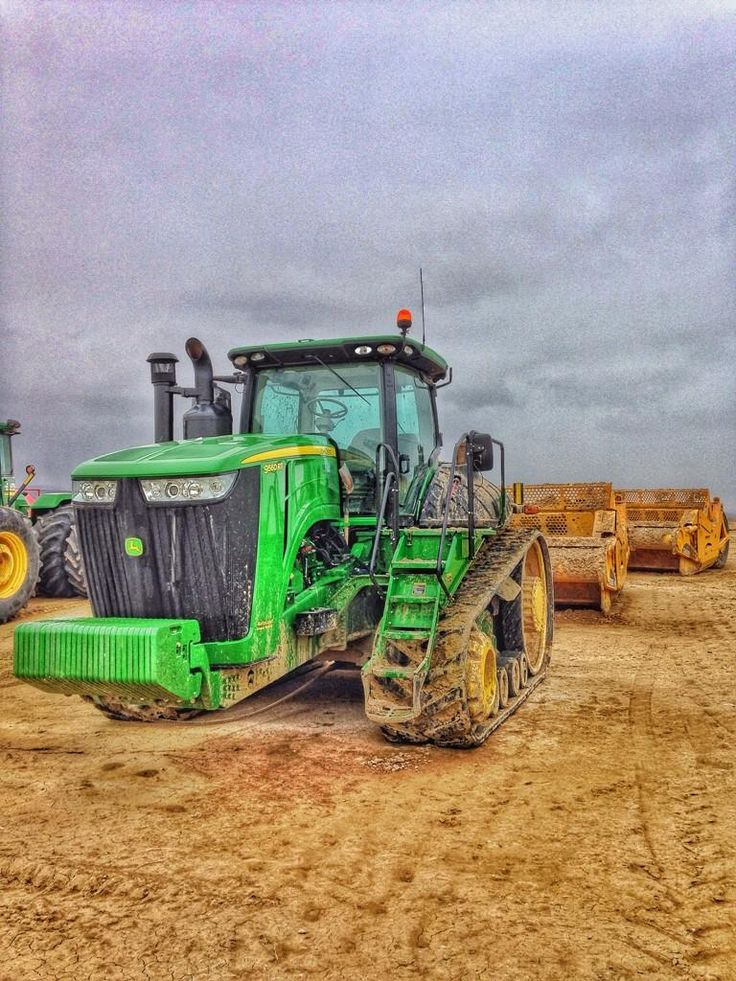 John Deere 1010 Turf Special : Best john deere images on pinterest see more