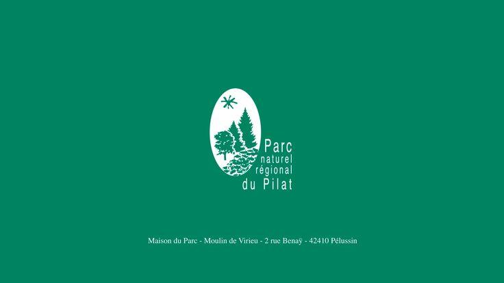 [Nos réalisations] Vœux parc naturel regional du pilat 2015