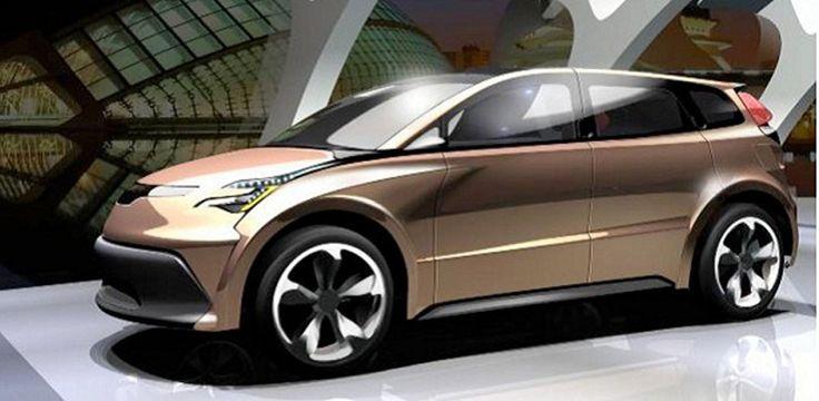 http://newcar-review.com/2015-toyota-venza-redesign/2015-toyota-auris-3/