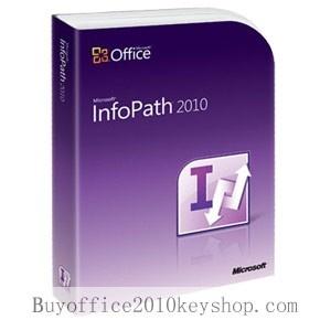 http://www.buyoffice2010keyshop.com/discount-office-infopath-2010-32-bit-license-key.html  Discount Office InfoPath 2010 32 Bit Product Key