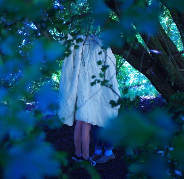 "Olivia Bee's Romanticized Images of ""Lovers"": jux-olivia-bee-7.jpg"