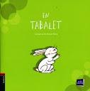 EN TABALET 1 - roser odriozola vilaseca - Álbumes web de Picasa