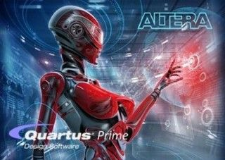 Download link:  megafilesfactory.com/444162c048d9368b/Altera Quartus Prime Standard Edition 16.1 Update 2 + MegaCore IP