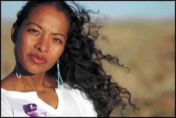 Cherokee Native Americans   ST. LOUIS BLACK INDIANS