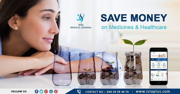 #Save #Money #On #Medicines & #Healthcare #Get upto #20% #Discount #Free #Home #Delivery #ISTA #MEDICAL #GENERAL #ISTAPLUS http://www.istaplus.com/