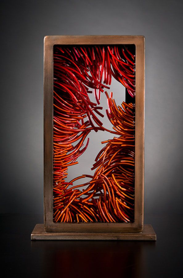 Shayna Leib 33 best shayna leib images on pinterest   glass, glass art and