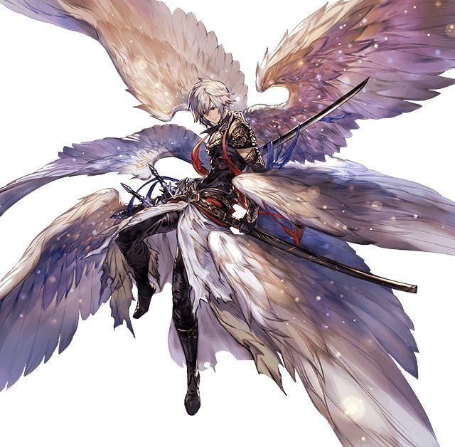 Beautiful anime art                                                                                                                                                                                 Más