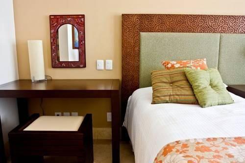 Hotel Deal Checker - Celeste Beach Residences