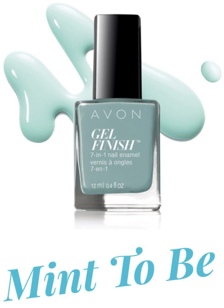 ❇️Available in our shop. Follow us to get shop updates❇️ #avonplusshop @avonplusshop #AvonNailPolish #Agirl'sbestfriend