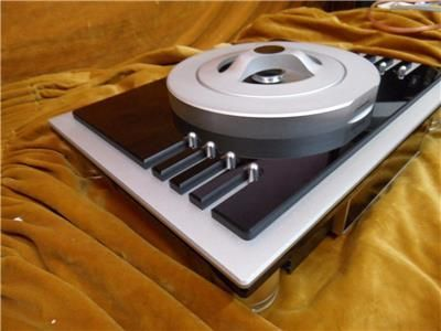 Original Leonardo CD A9.3 CD Player - Groovy, used, for sale, secondhand