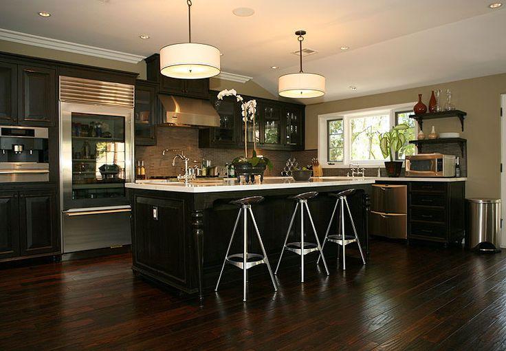 28 Best Ideas About Kitchen Remodel On Pinterest Kitchen