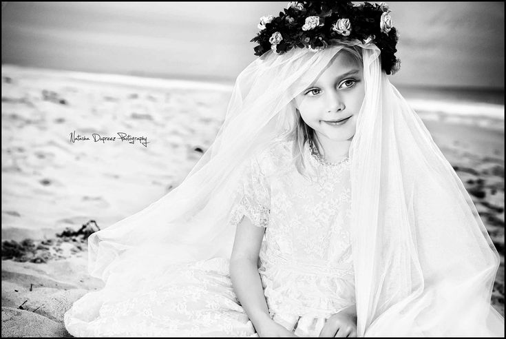 Cara's Winter Wonderland Photo Session @ Natasha Dupreez Photography