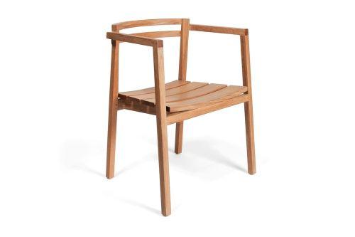 Chaise Oxno / Oxno Chair