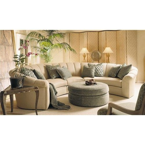 1000 Images About Sofas Sectionals Most Comfortable On