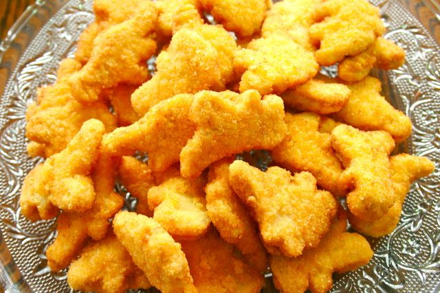 "Photo 1 of 17: Dinosaurs / Birthday ""Dinosaur Birthday Party"" 
