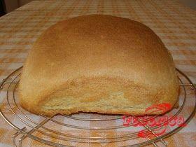 La cucina di Federica: Pane per bruschette