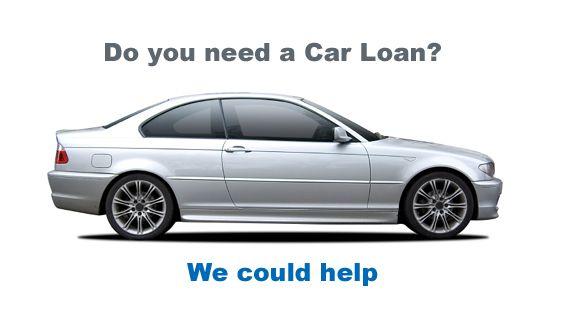 Car Title Loans In Md