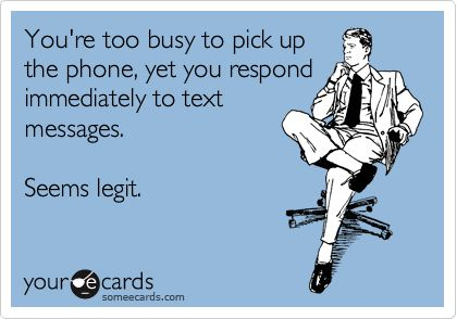 People hate me for this!: Pet Peeves, Texts Messages, Totes Legit, Funny Videos, Funny Photos, Don'T Judge, Rolls, Phones