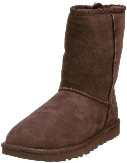 http://Amazon.com: UGG Womens Classic Short Boot: Shoes. Ugg Boots On SaleUgg  Boots ClearanceKids ...