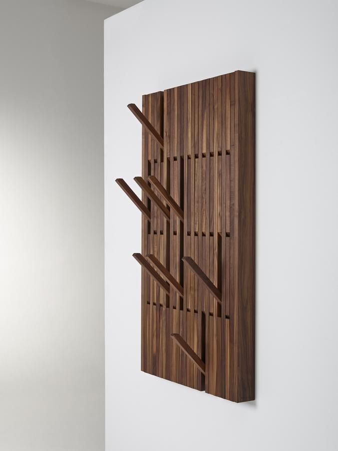 Peruse Piano Garderobe Von Patrick Seha Designermöbel Smow De