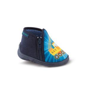 11115727-070 (2) #παιδικο #παπουτσι #kids_slippers #παιδικο_παντοφλακι #first_steps #crocodilino #justoforkids #shoesforkids #shoes #παπουτσι #παιδικο #παπουτσια #παιδικα #papoutsi #paidiko #papoutsia #paidika #kidsshoes #fashionforkids #kidsfashion