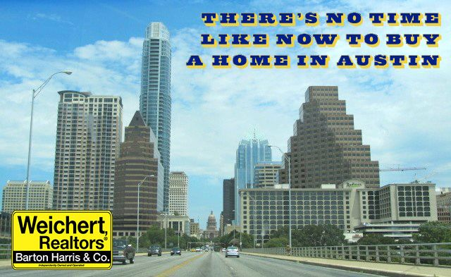 http://www.bartonharrisco.com/  A TRUSTED SOURCE FOR YOUR AUSTIN HOME SEARCH, HOMES FOR SALE, AND TX. REAL ESTATE  We offer unparalleled service to ALL clients in the thriving Austin Tx. home search real estate market. We understand that a move is a huge decision and something to be taken serious. The last thing you need on top of the move itself, is more worries, tasks, and additional weight on your shoulders. Give us a call and find out just how easy we can make this for you. Your complete…