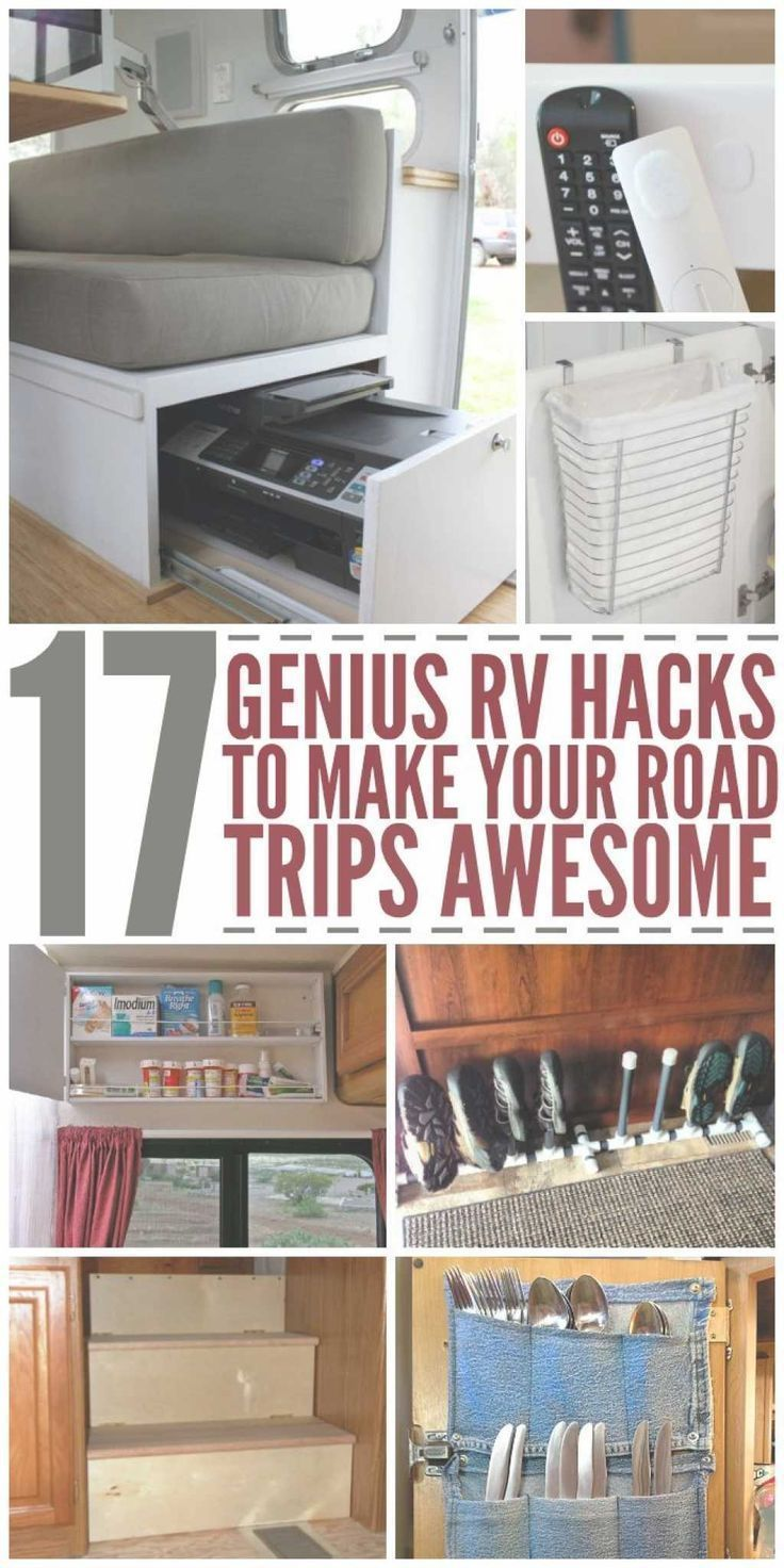Best Rv & Camper Van Living Remodel Tips To Make Your Camper Trip Awesome | Delightful for you to our website, within this occasion We'll prov... http://zoladecor.com/best-rv-camper-van-living-remodel-tips-to-make-your-camper-trip-awesome #rvtips #rvliving #rvremodel #remodelingtips
