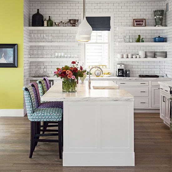 1000+ Ideas About Upholstered Bar Stools On Pinterest