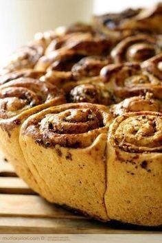 Cevizli Lokum – Mutfak Sırları – Pratik Yemek Tarifleri