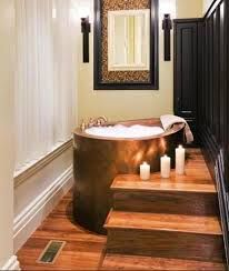 Image result for japanese soaking tubs