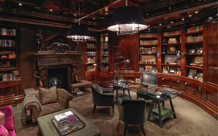 Top david collins design ideas david collins office for Residential interior design ideas