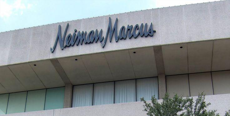 Neiman Marcus - Houston (#004), The Galleria, Houston, TX (1969, SF: 224,000)