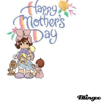 192 best mothers day images on pinterest happy mothers day rh pinterest com